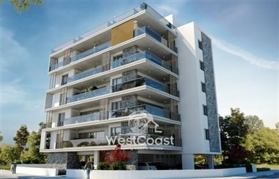 122558-apartment-for-sale-in-larnacafull