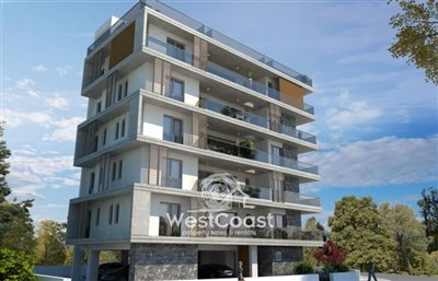 122555-apartment-for-sale-in-larnacafull