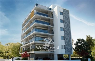 122556-apartment-for-sale-in-larnacafull