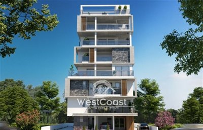 122559-apartment-for-sale-in-larnacafull