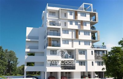 122563-apartment-for-sale-in-larnacafull