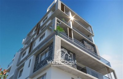 122578-penthouse-for-sale-in-larnacafull