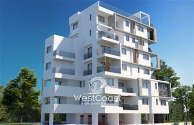 122580-penthouse-for-sale-in-larnacafull