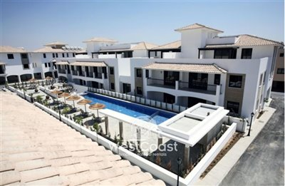 122601-apartment-for-sale-in-tersefanoufull
