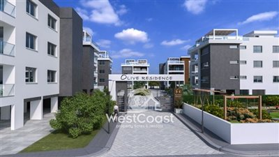 99007-project-for-sale-in-potamos-germasogeia