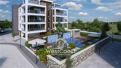 99001-project-for-sale-in-potamos-germasogeia