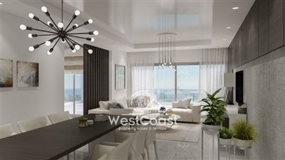 98998-project-for-sale-in-potamos-germasogeia