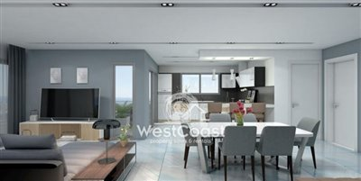 99010-project-for-sale-in-potamos-germasogeia