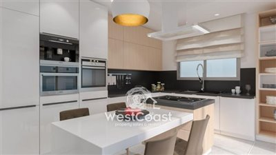 98992-project-for-sale-in-potamos-germasogeia