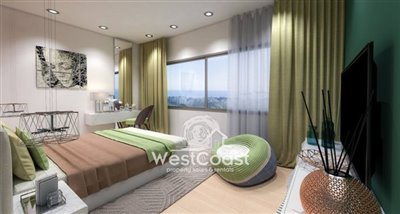 99011-project-for-sale-in-potamos-germasogeia
