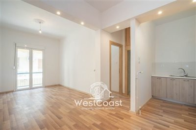 122725-apartment-for-sale-in-kipselifull