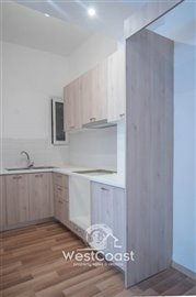 122723-apartment-for-sale-in-kipselifull