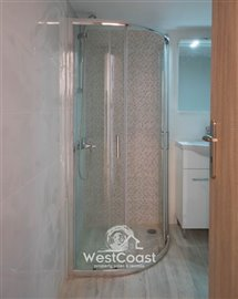 122730-apartment-for-sale-in-kipselifull