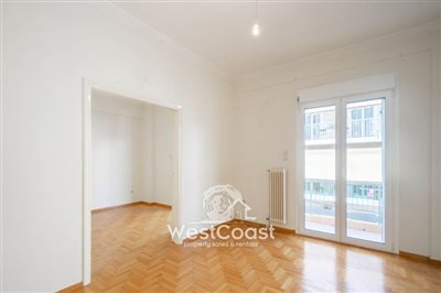 122740-apartment-for-sale-in-kipselifull