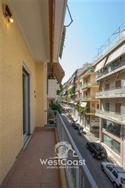 122749-apartment-for-sale-in-kipselifull