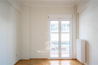 122742-apartment-for-sale-in-kipselifull