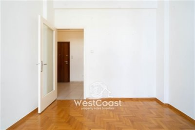 122748-apartment-for-sale-in-kipselifull