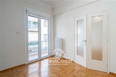 122743-apartment-for-sale-in-kipselifull