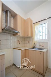 122744-apartment-for-sale-in-kipselifull