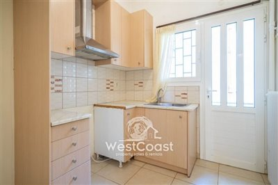 122747-apartment-for-sale-in-kipselifull