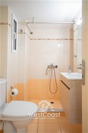 122746-apartment-for-sale-in-kipselifull