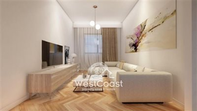 122735-apartment-for-sale-in-zografosfull