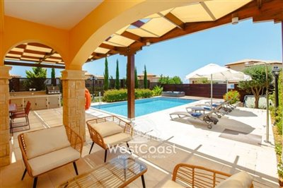 122908-detached-villa-for-sale-in-aphrodite-h
