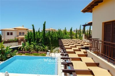 122899-detached-villa-for-sale-in-aphrodite-h