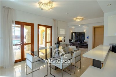 122902-detached-villa-for-sale-in-aphrodite-h