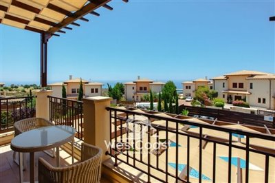 122897-detached-villa-for-sale-in-aphrodite-h