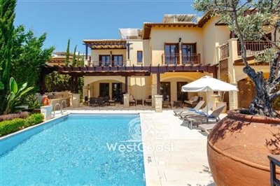 122930-detached-villa-for-sale-in-aphrodite-h