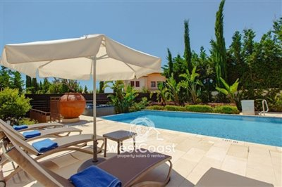 122929-detached-villa-for-sale-in-aphrodite-h
