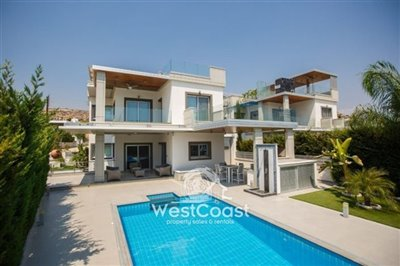 122950-detached-villa-for-sale-in-agios-tycho