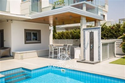 122938-detached-villa-for-sale-in-agios-tycho