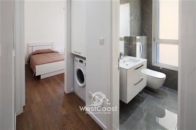 123557-apartment-for-sale-in-germasogiafull