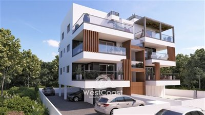 123624-apartment-for-sale-in-kato-paphosfull
