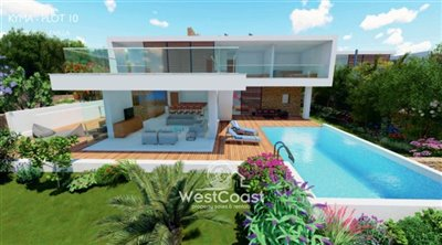 124334-detached-villa-for-sale-in-chlorakaful