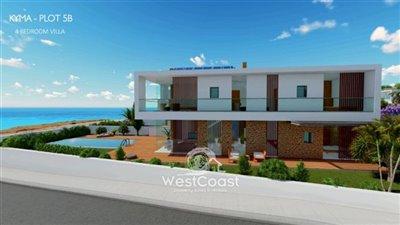 124329-detached-villa-for-sale-in-chlorakaful