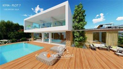124330-detached-villa-for-sale-in-chlorakaful
