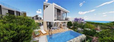 124355-detached-villa-for-sale-in-chlorakaful