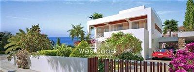 124447-detached-villa-for-sale-in-yeroskipouf