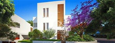 124448-detached-villa-for-sale-in-yeroskipouf