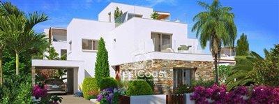 124454-detached-villa-for-sale-in-yeroskipouf