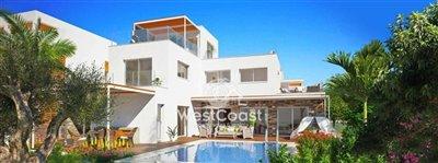 124453-detached-villa-for-sale-in-yeroskipouf