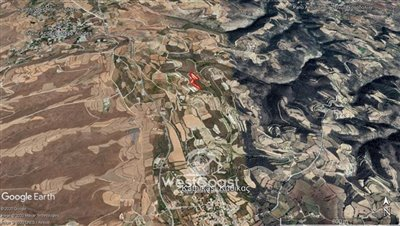 124684-agricultural-land-for-sale-in-pano-aro