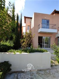 124690-town-house-for-sale-in-prodromifull