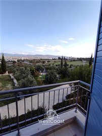 124693-town-house-for-sale-in-prodromifull