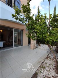 124699-town-house-for-sale-in-prodromifull