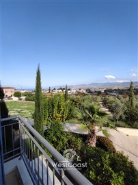 124701-town-house-for-sale-in-prodromifull