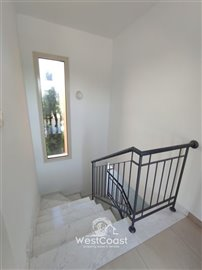 124710-town-house-for-sale-in-prodromifull